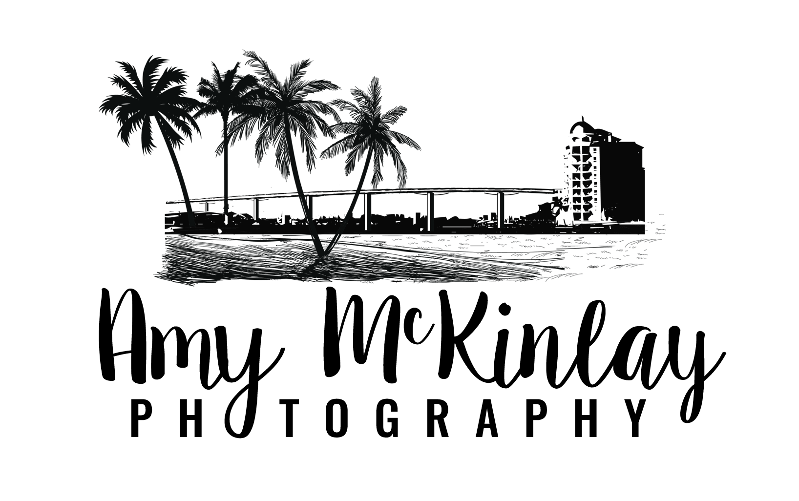 Amy McKinlay Photography